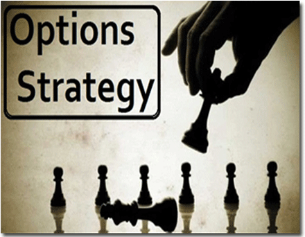 50+ Ready Made Option Strategies, PCR, Option Pain, IV charts, Live Options Greeks Calculator.